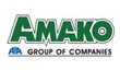 AMACO JOINS U.S.-UKRAINE BUSINESS COUNCIL (USUBC)