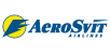 AEROSVIT  ADDS ANOTHER BOEING 767 TO ITS FLEET