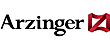 Arzinger - Law Firm