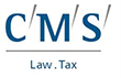CMS  CAMERON MCKENNA LLC LAW FIRM JOINS U.S.-UKRAINE BUSINESS COUNCIL (USUBC)