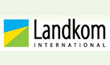 LANDKOM JOINS U.S.-UKRAINE BUSINESS COUNCIL (USUBC)