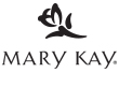 MARY KAY JOINS U.S.-UKRAINE BUSINESS COUNCIL (USUBC)