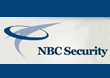 NBC SECURITY, INC. JOINS U.S.-UKRAINE BUSINESS COUNCIL (USUBC)