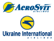 INTERNATIONAL AIR TRANSPORT ASSOCIATION SEALS STRATEGIC PARTNERSHIP WITH UKRAINE - COOPERATION & REFORMS NEEDED