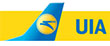 UKRAINE  INTERNATIONAL AIRLINES TO FLY TO SRI LANKA VIA ABU DHABI