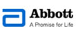 ABBOTT LABORATORIES JOINS U.S.-UKRAINE BUSINESS COUNCIL (USUBC)