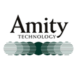 AMITY  AND WIL-RICH TO PARTNER WITH AGCO TO GROW AIR SEEDING AND TILLAGE BUSINESS