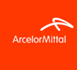 ARCELORMITTAL MAY CURB UKRAINIAN INVESTMENT ON LEGAL CHALLENGE