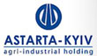 ASTARTA continues sugar production campaign