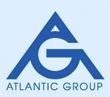 COMMUNICATIONS HOLDING ATLANTIC GROUP APPOINTED  ALEXEY BONDARENKO AS NEW CHIEF EXECUTIVE OFFICER