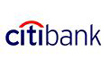 CITI JOINS THE U.S.-UKRAINE BUSINESS COUNCIL (USUBC)