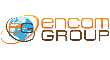 ENCOM GROUP JOINS U.S.-UKRAINE BUSINESS COUNCIL (USUBC)