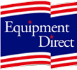 EQUIPMENT DIRECT JOINS U.S.-UKRAINE BUSINESS COUNCIL (USUBC)