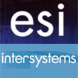 ENDURO SYSTEMS, INC. (ESI)AND ITS INTERSYSTEMS SUBSIDIARY JOINS U.S.-UKRAINE BUSINESS COUNCIL (USUBC)