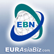Eurasia Business Consultancy
