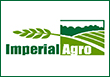 IMPERIAL AGRO, LTD. JOINS U.S.-UKRAINE BUSINESS  COUNCIL (USUBC)
