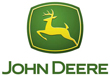 JOHN  DEERE TO INCREASE NUMBER OF DEALERS IN UKRAINE TO SEVEN IN 2011