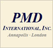 PMD INTERNATIONAL, INC. JOINS U.S.-UKRAINE BUSINESS COUNCIL (USUBC)