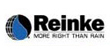 REINKE MANUFACTURING, INC. JOINS U.S.-UKRAINE BUSINESS COUNCIL (USUBC)