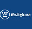 WESTINGHOUSE ANNOUNCES ORGANIZATIONAL APPOINTMENT FOR EUROPE, MIDDLE EAST AND AFRICA OPERATIONS